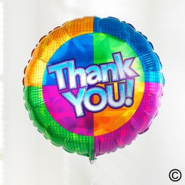 Balloon - Thank You